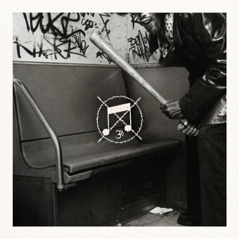 MAGRUDERGRIND - II CD