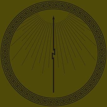 BÖLZER - roman acupuncture DigiMCD