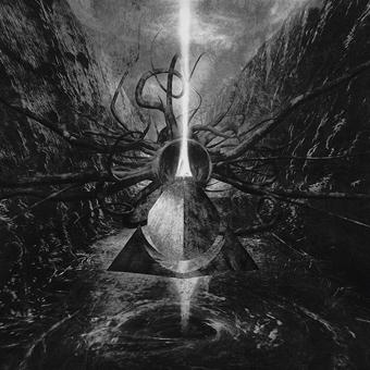 ALTARAGE - endinghent DigiCD