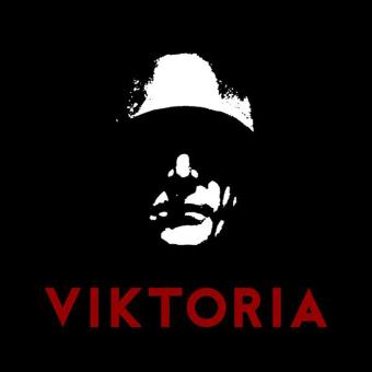 MARDUK - viktoria CD