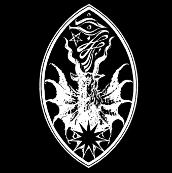 MALAKHIM - demo I MCD