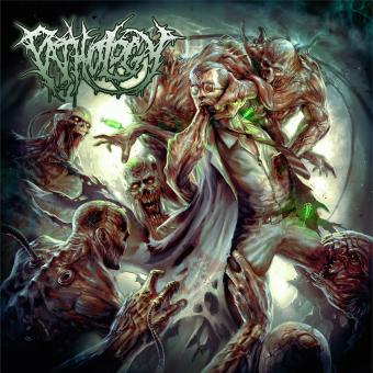 PATHOLOGY - same CD