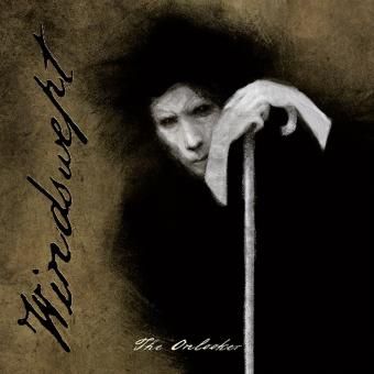 WINDSWEPT - the onlooker DigiCD