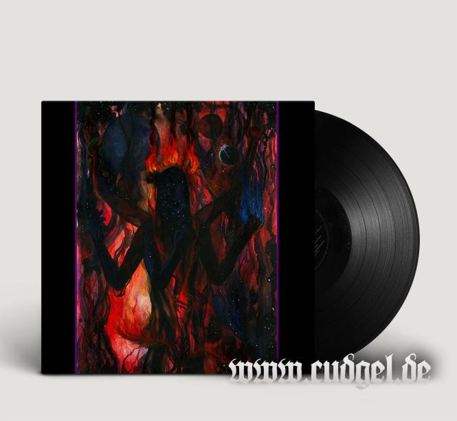 SALIGIA - fonix LP