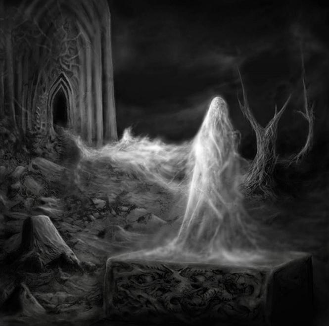 ALDEBARAN - ...from forgotten tombs I & II CD