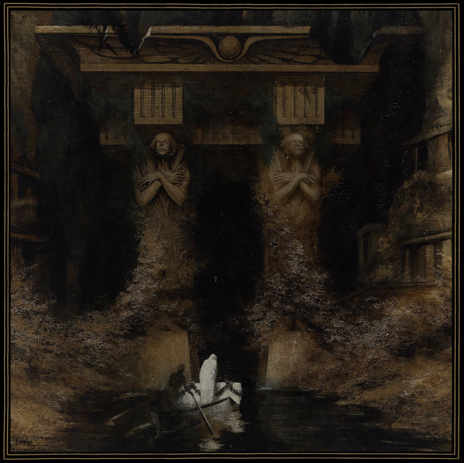 SUSPIRAL - delve into the mysteries of transcendence CD+Schuber