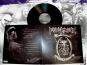 PUTERAEON - cult cthulhu LP