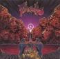 THANATOS - realm of ecstasy LP