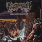 REVEL IN FLESH - deathevokation LP black