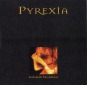 PYREXIA - system of the animals CD