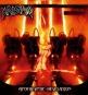 KRISIUN - apocalyptic revelation CD