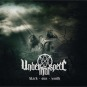 UNDER THAT SPELL - black.sun.zenith CD