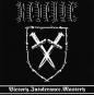 REVENGE - victory.intolerance.mastery CD
