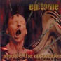 EPITOME - superotic performace CD