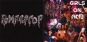 """ROMPEPROP / GUT - split 3"""" MCD"""