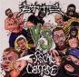 FECAL CORPSE / E.T.T.S. - split MCD