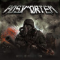 POSTMORTEM - seeds of devastation DigiCD