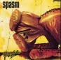 SPASM - paraphilic elegies CD