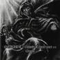 BESATT  - the unholy trinity jubileum vol.3 CD