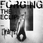 NEAERA - forging the eclipse CD