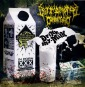 ULTIMO MONDO CANNIBALE - drink my milk CD