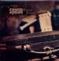 SPASM - taboo tales CD