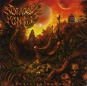 DEADLY REMAINS - severing humanity CD