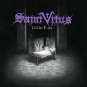 SAINT VITUS - lillie: f-65 CD