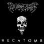 REPUGNANT - hecatomb DigiMCD