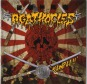 AGATHOCLES - kanpai CD+DVD