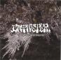 CATHETER - southwest doom violence CD
