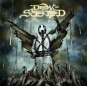 DEW-SCENTED - icarus CD