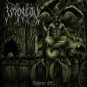 IMPIETY - advent of the nuclear baphomet MCD