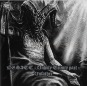 BESATT - the unholy trinity jubileum vol.1 CD