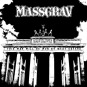 MASSGRAV - this war will be won by meat eaters CD