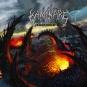 KAMIKABE - aberration of man CD