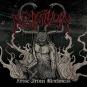 KRISIUN - arise from blackness CD