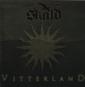 SKALD - vitterland CD