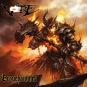 VORE - gravehammer CD