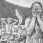 DEATHSPELL OMEGA - drought MCD