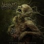OBSCENITY - atrophied in anguish DigiCD