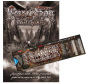 3 Tage Ticket PARTY.SAN OPEN AIR 2017 + DVD 2010