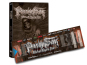 3 Tage Ticket PARTY.SAN OPEN AIR 2018 + DVD 2011